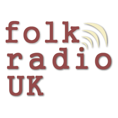 Bodmin Folk Club – A Cornish Folk Legacy